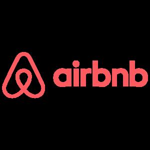 Airbnb Vector Logo - Alphabet Inc Vector PNG