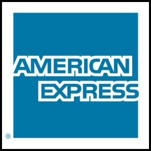 American Express Vector Logo - Alphabet Inc Vector PNG