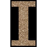 I Alphabet Png PNG Image - Alphabets PNG