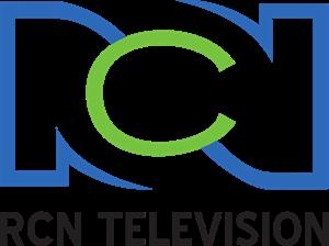 Canal RCN Logo - Alpinito Vector PNG