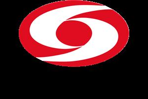 Colpatria Logo - Alpinito Vector PNG