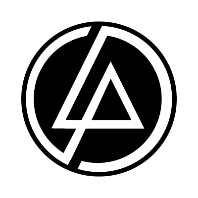 Linkin Park (band) vector logo - Alpinito Vector PNG