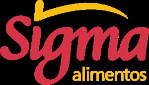 Sigma Logo - Alpinito Vector PNG