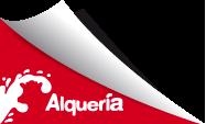 alqueria - Alqueria Logo PNG
