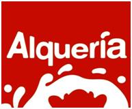 Alquería - Alqueria Logo PNG