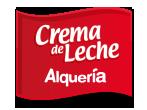 Inicio - Alqueria Logo PNG