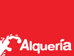 alqueria - Alqueria Logo Vector PNG