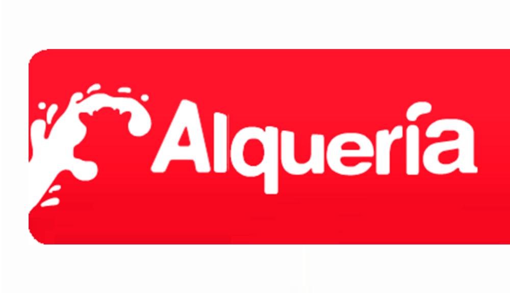 Alqueria Logo PNG-PlusPNG pluspng.com-1000 - Alqueria Logo PNG - Alqueria Logo Vector PNG