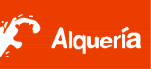 Alqueria Logo Vector PNG