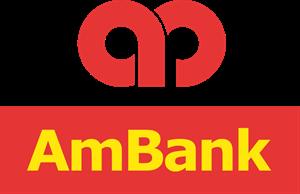AmBank Logo - Alqueria Logo Vector PNG