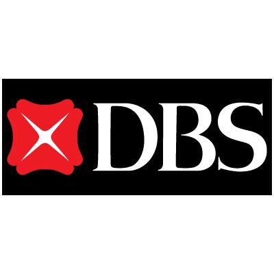 DBS logo vector . - Alqueria Logo Vector PNG