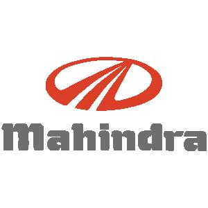 Mahindra logo vector - Alqueria Logo Vector PNG