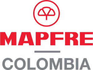 Mapfre Colombia Logo - Alqueria Logo Vector PNG