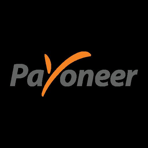 Payoneer logo vector - Alqueria Logo Vector PNG