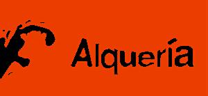 Alqueria Vector PNG
