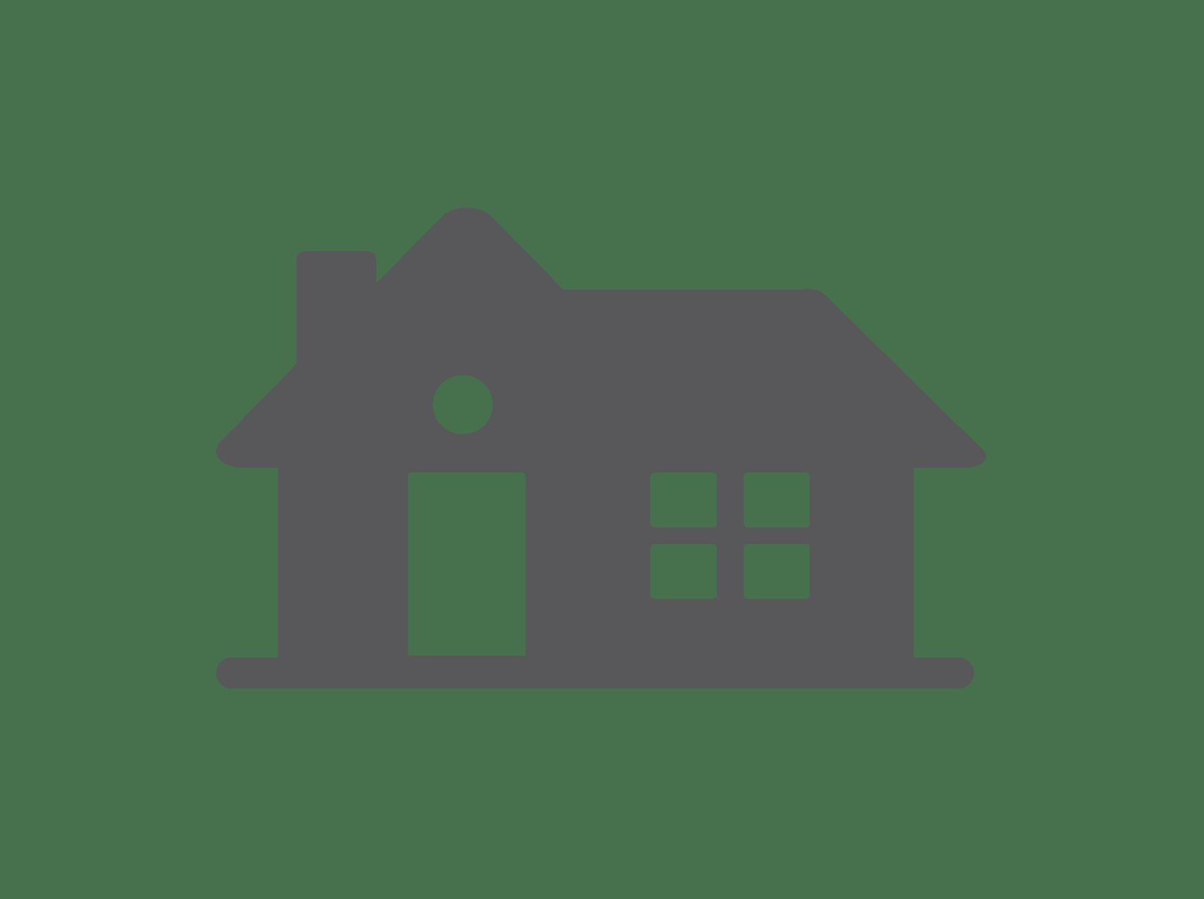 $359,900 u2022 King George, VA - Altta Homes PNG