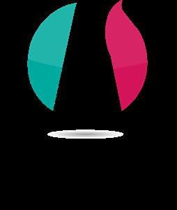 Alwan Logo Vector (.eps) Free Download - Alwan Logo PNG