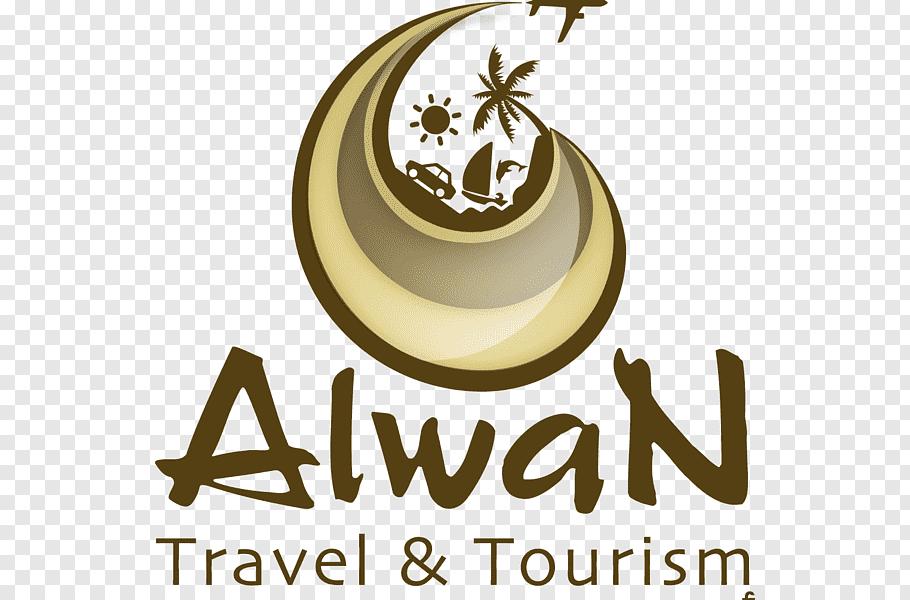 Alwan Travel & Tourism Khasab Package Tour, Travel Png | Pngwave - Alwan Logo PNG
