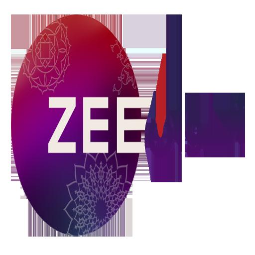 App Insights: Zee Alwan Tv | Apptopia - Alwan Logo PNG