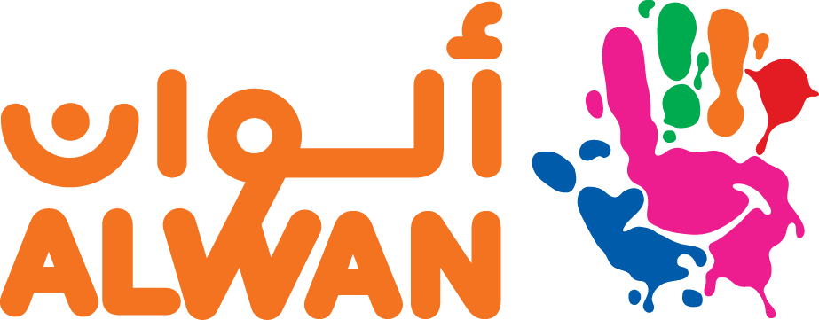 Uae Alwan: Alwan Photos