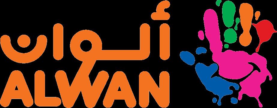 Uae Alwan: Alwan Photos - Alwan Logo PNG