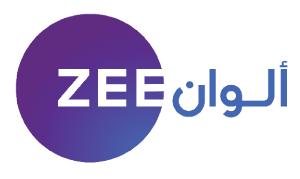 Zee Alwan | Logopedia | Fandom - Alwan Logo PNG