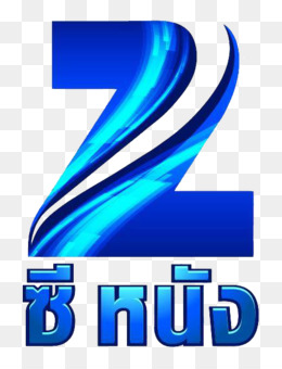 Zee Alwan Png And Zee Alwan Transparent Clipart Free Download Pluspng.com  - Alwan Logo PNG