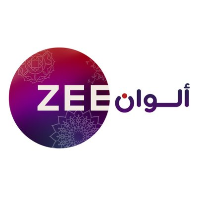 Zee Alwan Tv Statistics On Twitter Followers | Socialbakers - Alwan Logo PNG