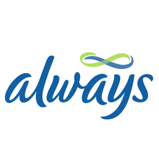 Always Logo - Always Logo PNG