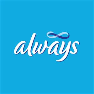 always Logo Vector - Always Logo PNG