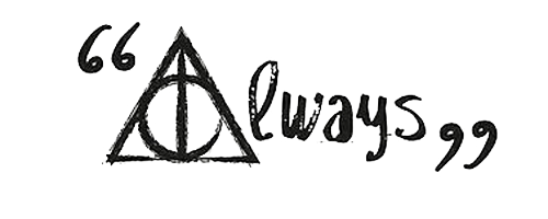 Always PNG - 29462