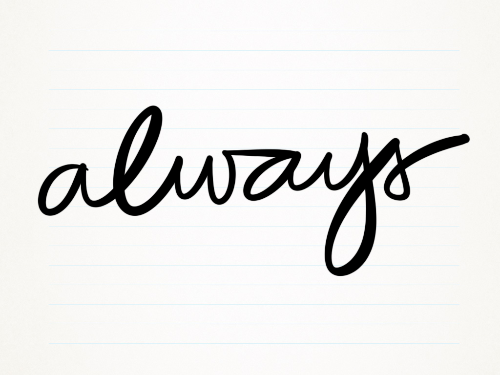 Always png transparent alwaysg images pluspng alwaysg always png biocorpaavc Gallery