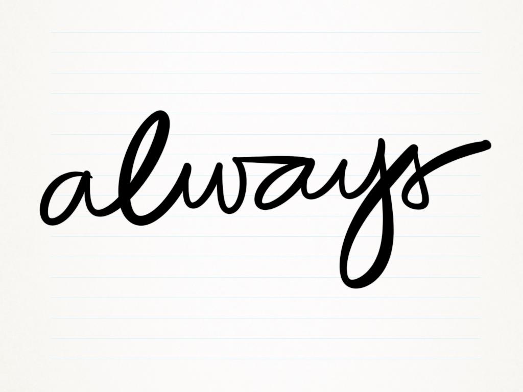 Always PNG - 29450