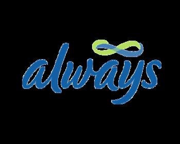 Always PNG - 29451