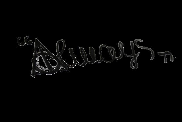 Always PNG - 29452