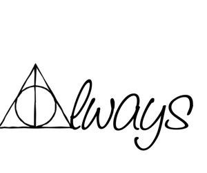 Always PNG - 29458