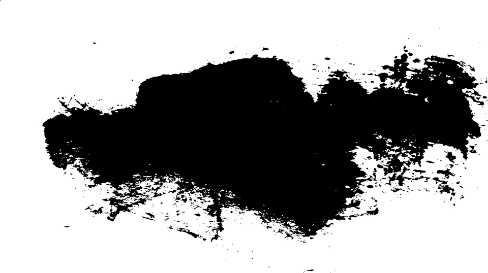 Ama Black Vector PNG - 107793
