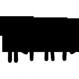 Ama Black Vector PNG - 107802