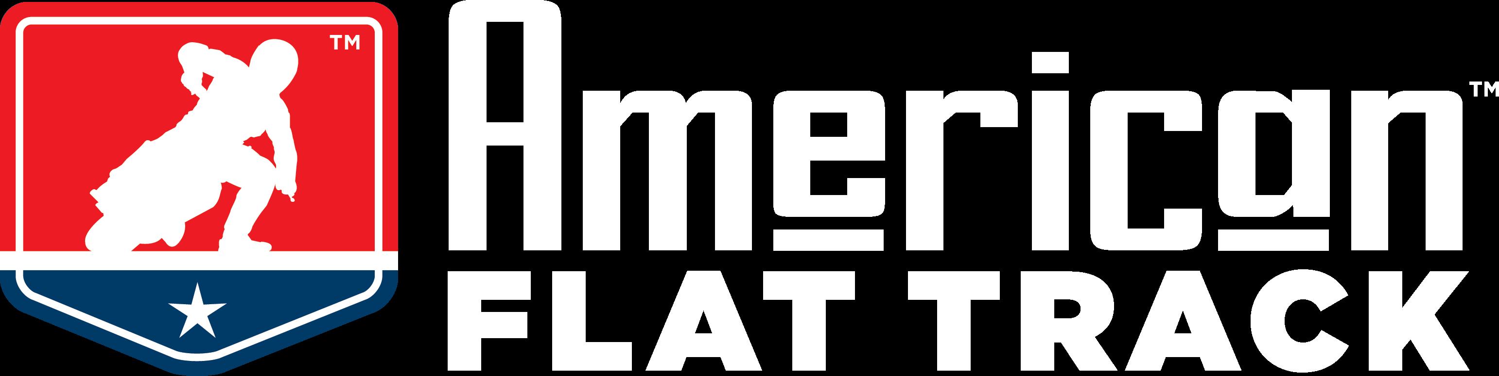 Demon flat track