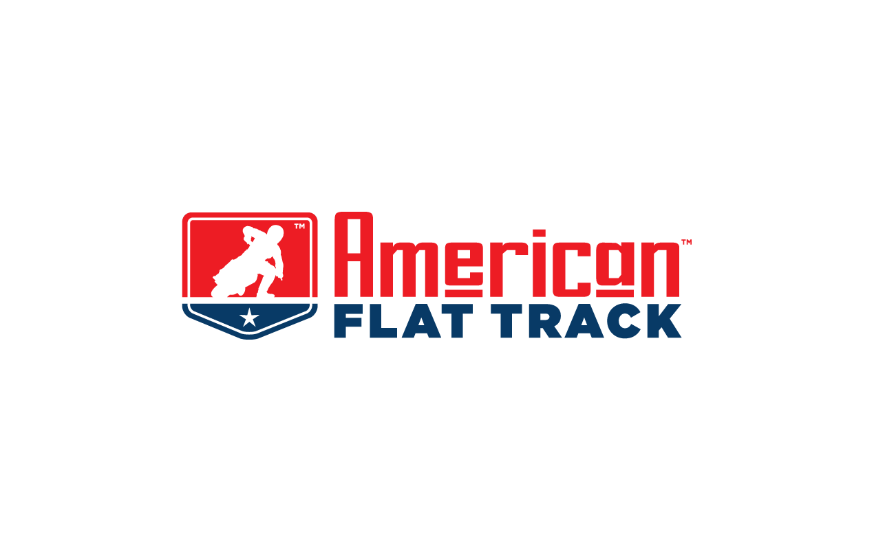 Ama Flat Track PNG-PlusPNG.co