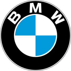 BMW Flat Logo Vector - Ama Flat Track Vector PNG - Ama Flat Track PNG