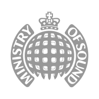 . PlusPng.com Ministry Of Sound vector logo - Ama Flat Track Vector PNG