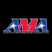 AMA Press Release - Ama Hillclimb PNG - Ama Hillclimb Logo Vector PNG