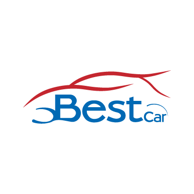 Best Car logo vector . - Ama Hillclimb Logo Vector PNG