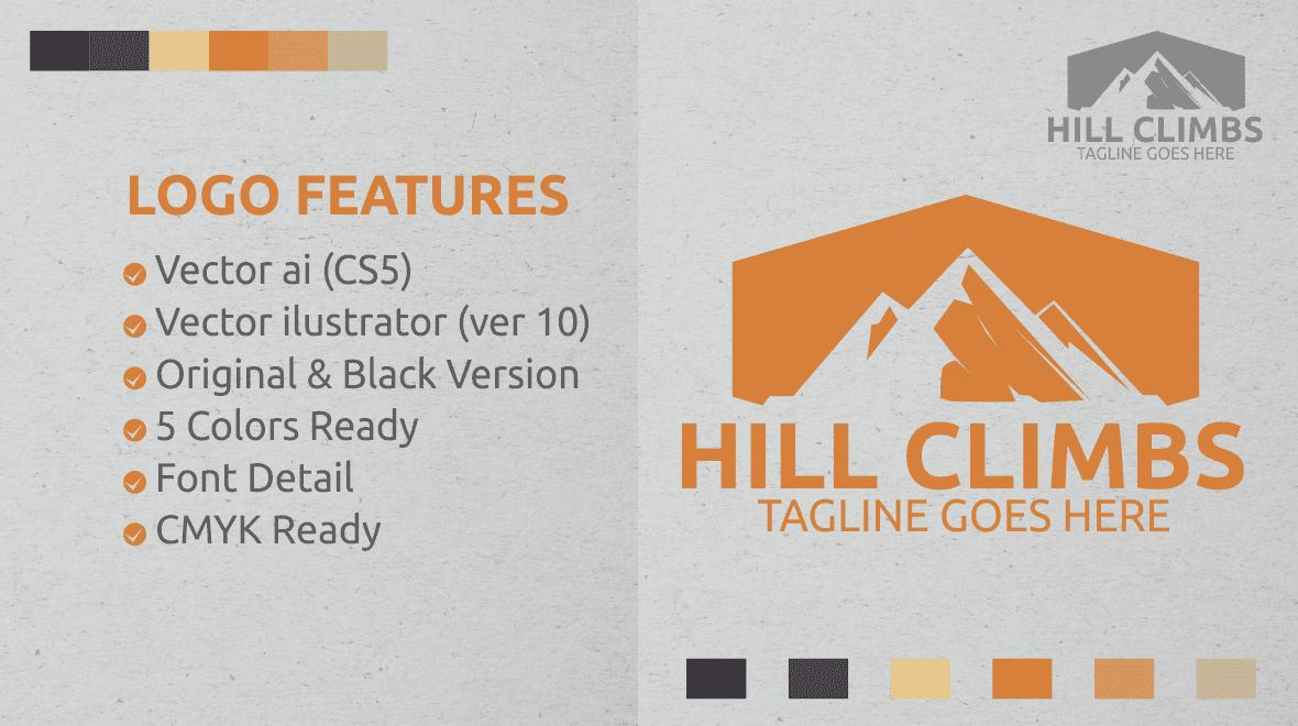 Item Details. HILL. HILL CLIMBS LOGO files available are Illustrator eps PlusPng.com  - Ama Hillclimb Logo Vector PNG