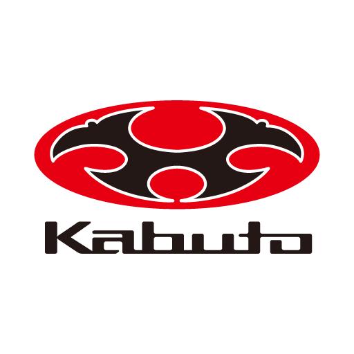 OGK Kabuto logo png - Ama Hillclimb Logo Vector PNG