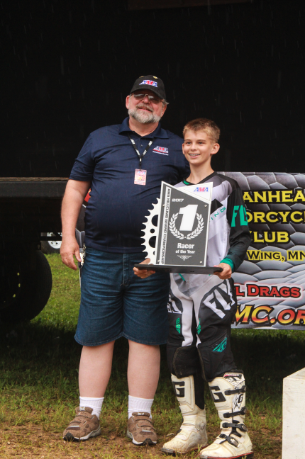 Bodee Ou0027Neil of Hager City, Wis., was honored as AMA Amateur Hillclimb  Racer of the Year after winning an AMA No. 1 Plate in the 125cc, 200cc and  250cc PlusPng.com  - Ama Hillclimb PNG