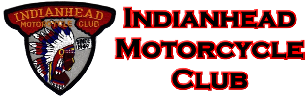 Indianhead Motorcycle Club
