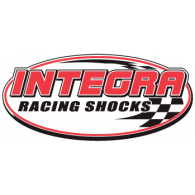 Integra Racing Shocks - Ama Pro Racing Vector PNG