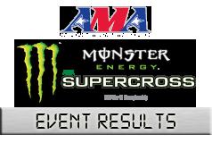 Ama Supercross Logo PNG-PlusPNG.com-238 - Ama Supercross Logo PNG